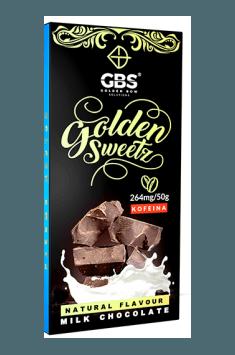 Golden Sweetz