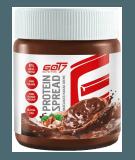 GOT7 Protein Spread 200g