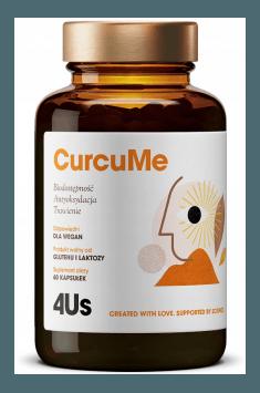 CurcuMe