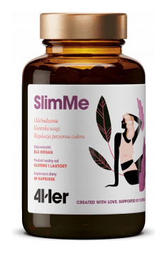 SlimMe