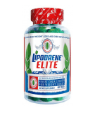 HI-TECH PHARMACEUTICALS Lipodrene Elite 90 tab.