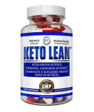 HI-TECH PHARMACEUTICALS Keto Lean 120 caps.