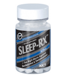 HI-TECH PHARMACEUTICALS Sleep-RX 30 tab.