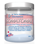 HI-TECH PHARMACEUTICALS Somatomax 280g