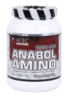 Anabol Amino