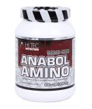 HITEC Anabol Amino 200 caps.