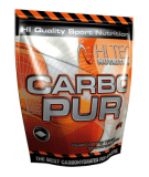 HITEC Carbo Pur 1000g