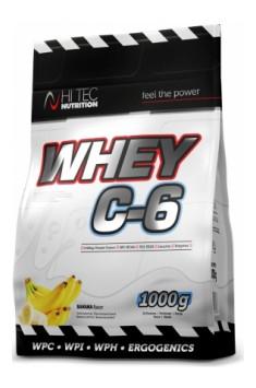 Whey C-6