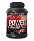HITEC Power Guarana 100 caps.
