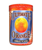 HI-TECH PHARMACEUTICALS Ultimate Orange 448g
