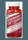 Raspberry Ketones 125mg