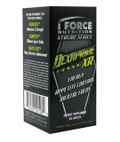 IFORCE Dexaprine XR 60 tab.