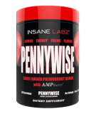 INSANE LABZ Pennywise 413g