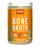 JARROW Beyond Bone Broth (Chicken) 306g