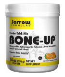 JARROW Bone-Up 396g