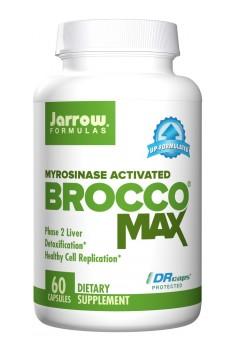 BroccoMax