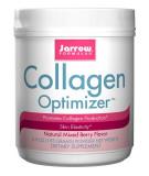 JARROW Collagen Optimizer 195g