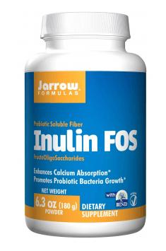 Inulin FOS