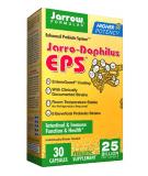 JARROW Jarro-Dophilus EPS 25 Bill. 30 caps.