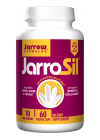 JarroSil Activated Silicon