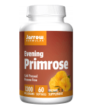 JARROW Evening Primrose 60 softgels