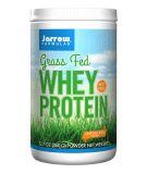 JARROW Grass Fed Whey Protein 360g