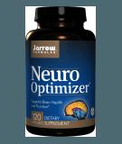 JARROW Neuro Optimizer 120 caps.