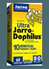 Ultra Jarro-Dophilus