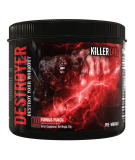 KILLER LABZ Destroyer 270g (version 2)