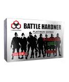 Battle Hardener