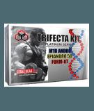 Trifecta Kit