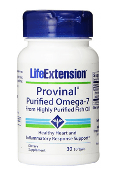 Provinal Purified Omega-7