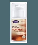 LIFE-FLO DHEA For Men 30mg 113g