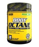 MAN Body Octane 318g