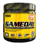 MAN Game Day 510g