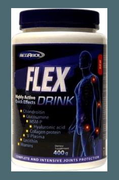 Flex Drink