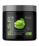 METABOLIC NUTRITION E.S.P. Extreme 300g