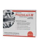 MIRALEX ProctoLact-M 10 sach.
