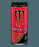 MONSTER ENERGY Monster LH44 500 ml