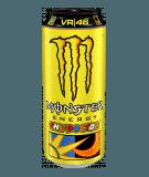 MONSTER ENERGY Monster The Doctor 500 ml