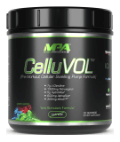 MPA SUPPS CelluVOL 587g
