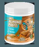 MZ-STORE Almond Paste 500g