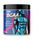 MZ-STORE BCAA 500g