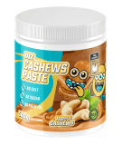MZ-STORE Cashews Paste 500g