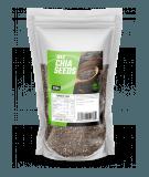 MZ-STORE Chia Seeds 250g