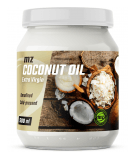 MZ-STORE Coconut Oil  Unrefined 500 ml
