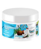 MZ-STORE Coconut paste with erythritol 300g