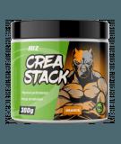 MZ-STORE Crea Stack 300g