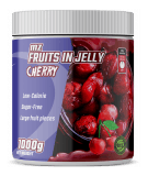 MZ-STORE Fruits in Jelly 1000g
