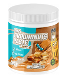 MZ-STORE Groundnuts Paste 500g